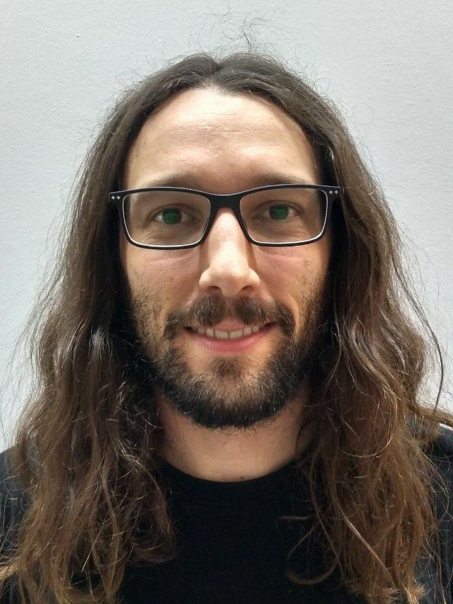 Miguel Martín-Pérez